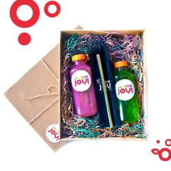 Gift Pack BubbleJoy